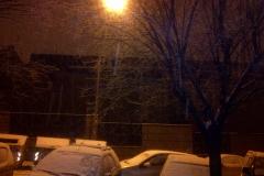 emergenza-neve---ghiaccio-a-roma-3-4-5-6022012_13909936644_o