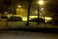 emergenza-neve---ghiaccio-a-roma-3-4-5-6022012_13909937894_o