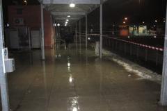 emergenza-neve---ghiaccio-a-roma-3-4-5-6022012_13909961584_o