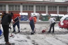 emergenza-neve---ghiaccio-a-roma-3-4-5-6022012_13909973594_o