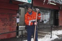 emergenza-neve---ghiaccio-a-roma-3-4-5-6022012_13909974704_o
