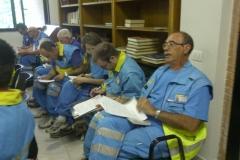 esame-corso-autista-confederale-09-giugno-2012_13887431651_o