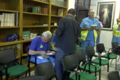 esame-corso-autista-confederale-09-giugno-2012_13887433872_o
