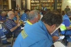 esame-corso-autista-confederale-09-giugno-2012_13887434851_o