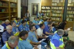 esame-corso-autista-confederale-09-giugno-2012_13887435941_o