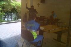 esame-corso-autista-confederale-09-giugno-2012_13887438316_o