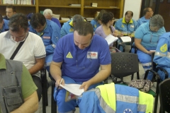 esame-corso-autista-confederale-09-giugno-2012_13887440891_o