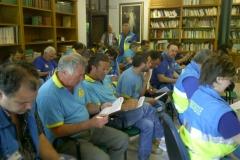 esame-corso-autista-confederale-09-giugno-2012_13887441542_o