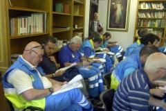 esame-corso-autista-confederale-09-giugno-2012_13887443632_o