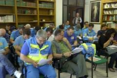 esame-corso-autista-confederale-09-giugno-2012_13887444746_o