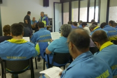 esame-corso-autista-confederale-09-giugno-2012_13887445941_o