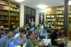 esame-corso-autista-confederale-09-giugno-2012_13887446942_o