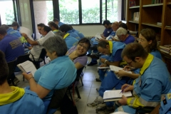 esame-corso-autista-confederale-09-giugno-2012_13887447191_o