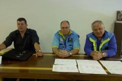 esame-corso-autista-confederale-09-giugno-2012_13887449026_o