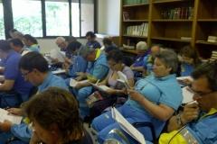 esame-corso-autista-confederale-09-giugno-2012_13887452192_o