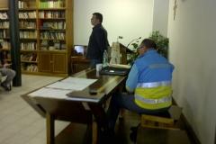 esame-corso-autista-confederale-09-giugno-2012_13887454882_o