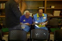 esame-corso-autista-confederale-09-giugno-2012_13910547405_o