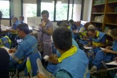 esame-corso-autista-confederale-09-giugno-2012_13910548045_o