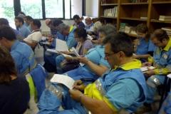 esame-corso-autista-confederale-09-giugno-2012_13910565025_o
