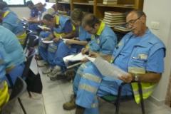 esame-corso-autista-confederale-09-giugno-2012_13910603223_o