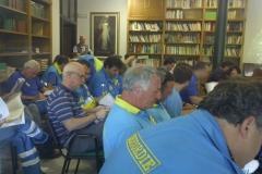 esame-corso-autista-confederale-09-giugno-2012_13910605343_o