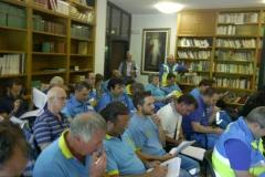 esame-corso-autista-confederale-09-giugno-2012_13910607103_o