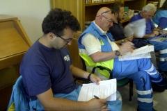 esame-corso-autista-confederale-09-giugno-2012_13910609723_o