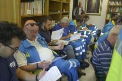 esame-corso-autista-confederale-09-giugno-2012_13910611673_o