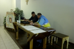 esame-corso-autista-confederale-09-giugno-2012_13910614773_o