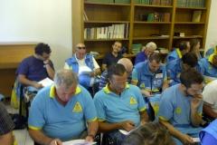 esame-corso-autista-confederale-09-giugno-2012_13910615463_o