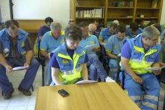 esame-corso-autista-confederale-09-giugno-2012_13910616173_o