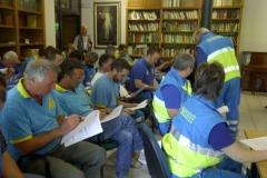 esame-corso-autista-confederale-09-giugno-2012_13910974524_o