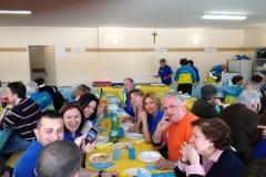 festa-15-anni-di-attivit-22-aprile-2012_13887505272_o