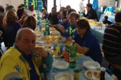festa-15-anni-di-attivit-22-aprile-2012_13887505652_o