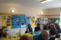 festa-15-anni-di-attivit-22-aprile-2012_13887508286_o