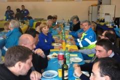 festa-15-anni-di-attivit-22-aprile-2012_13910617455_o
