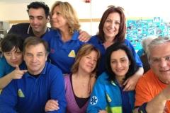 festa-15-anni-di-attivit-22-aprile-2012_13910618835_o