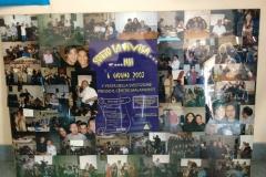 festa-15-anni-di-attivit-22-aprile-2012_13910619515_o