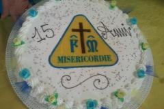 festa-15-anni-di-attivit-22-aprile-2012_13910671973_o