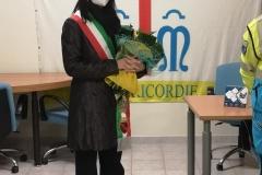 Inaugurazione_sede_11
