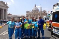 misericordie-e-fratres-incontrano-papa-francesco_14241635379_o