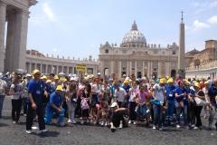 misericordie-e-fratres-incontrano-papa-francesco_14241670709_o
