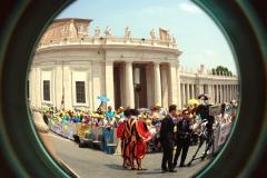 misericordie-e-fratres-incontrano-papa-francesco_14241694998_o
