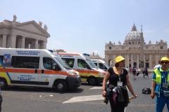 misericordie-e-fratres-incontrano-papa-francesco_14241699770_o