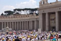 misericordie-e-fratres-incontrano-papa-francesco_14241716679_o