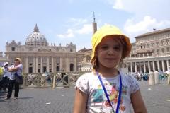 misericordie-e-fratres-incontrano-papa-francesco_14241729930_o