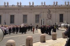 misericordie-e-fratres-incontrano-papa-francesco_14241735029_o