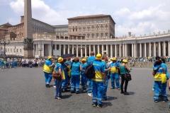 misericordie-e-fratres-incontrano-papa-francesco_14241736930_o