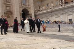 misericordie-e-fratres-incontrano-papa-francesco_14241766069_o