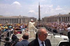 misericordie-e-fratres-incontrano-papa-francesco_14241798400_o